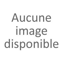 SAV Rouen– Centre de Services Agréé Apple